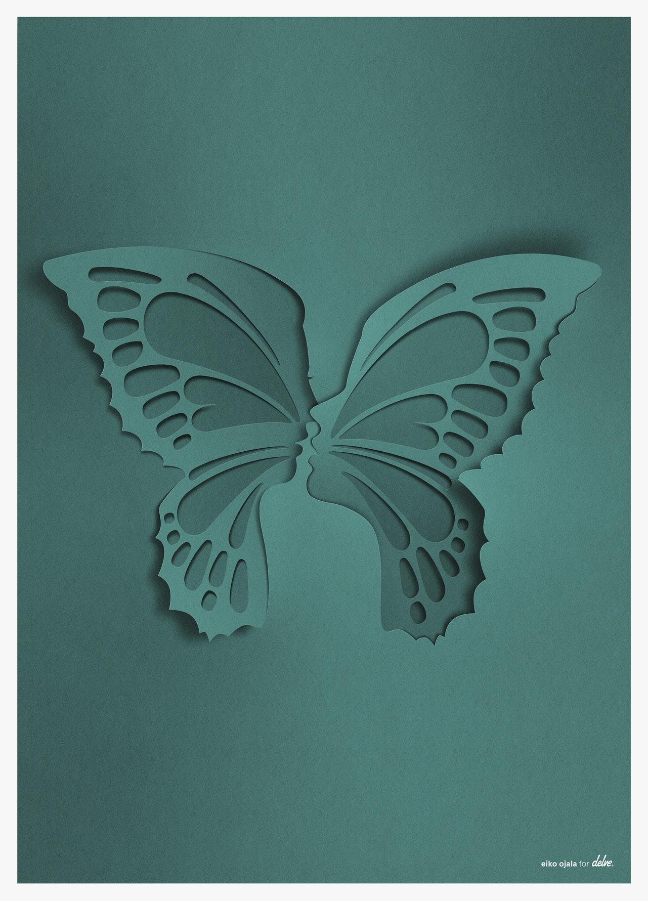 The Duke of Burgundy by Eiko Ojala